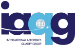 iaqg-logo