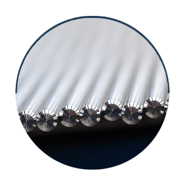 titanium-billets