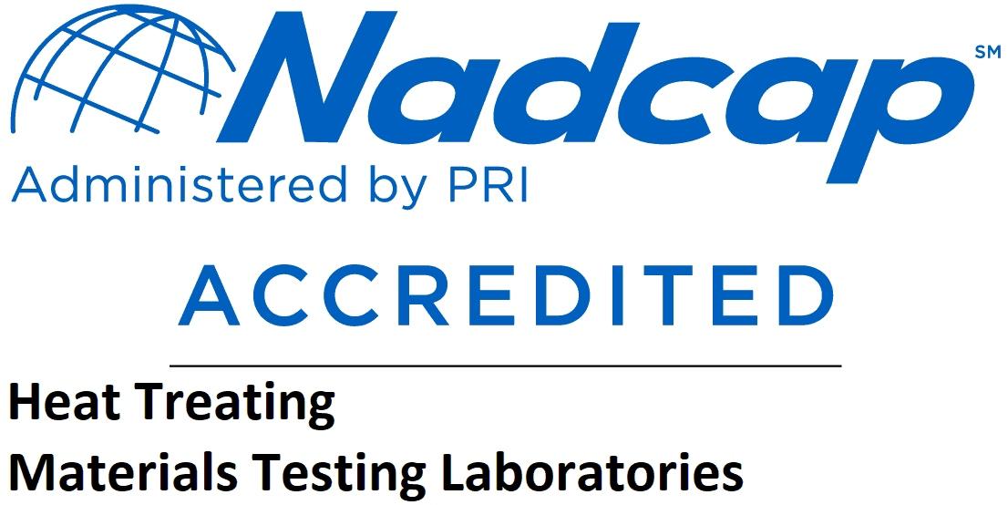NADCAP – Logo 2020 04